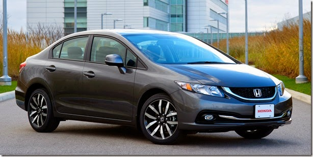 honda_civic_sedan_us-spec_1