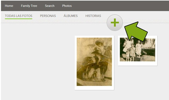 familysearch-photo-agregar