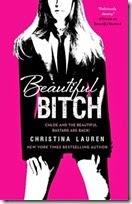 Beautiful-Bitch-by-Christina-Lauren4