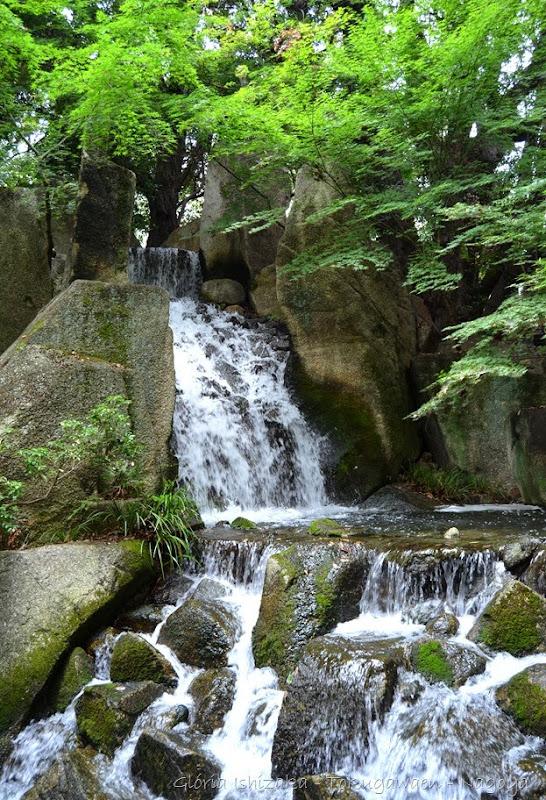 69 -Glória Ishizaka - Tokugawaen - Nagoya - Jp