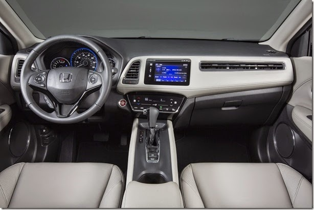2016-Honda-HR-V-19