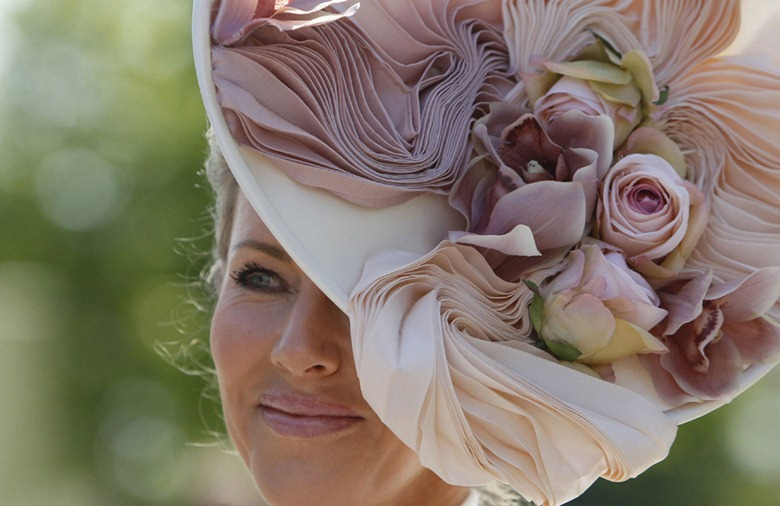 royal-ascot-hats6