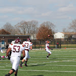 Playoff Football vs Mt Carmel 2012_29.JPG