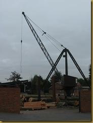 IMG_0106 Crane sawmill