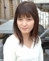 Ayako+Kawasumi.jpg