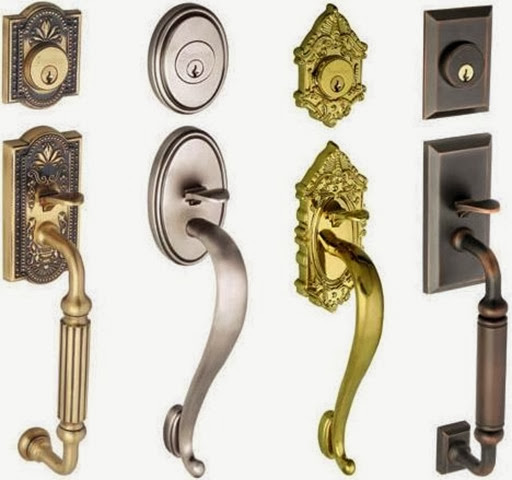 choose the best exterior door hardware home and lifestyle design