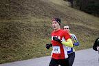 Winterlaufserie 15 Km - 072
