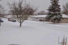 SnowStorm (2)