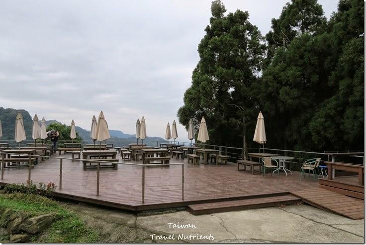 三峽熊空茶園 (46)