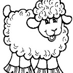 normal_42coloriage_mouton.jpg