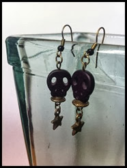 20-Creative-Yet-Scary-Halloween-Ear-Rings-Designs-Ideas-2012-For-Kids-Girls-7