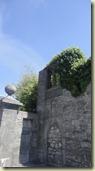 10.Galway. Lynch's Window