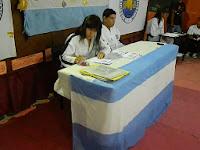 Examen Dic 2012 -148.jpg