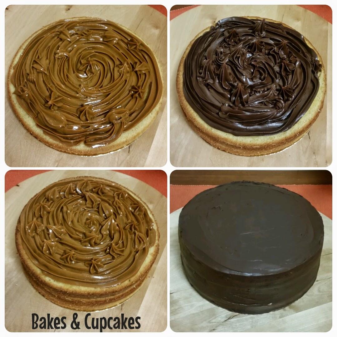 Bakes cupcakes tarta f tbol cd tenerife - Cupcakes tenerife ...