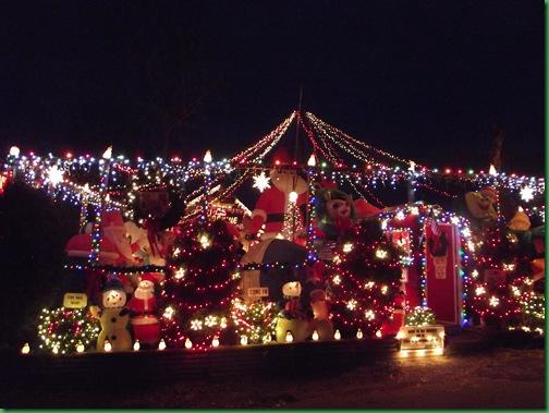 Holiday Lights 033