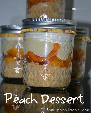 Peach Dessert-001