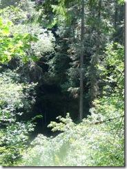 lewis river falls 02