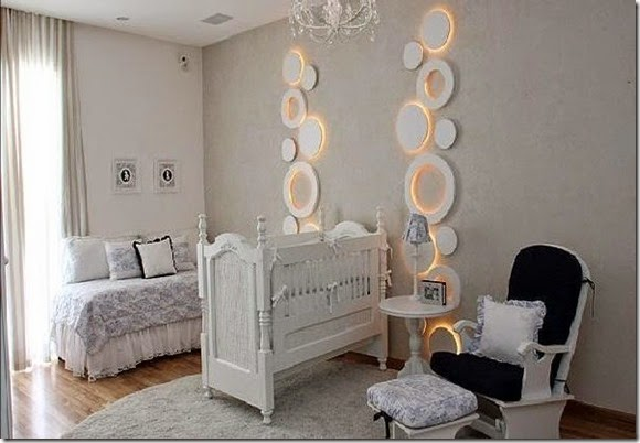 white-and-color-interior-wall-design-for-baby-nursery-design
