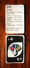 Nachgemacht - Spielekopien aus der DDR: Wie Uno meine DDR beendete - UNO