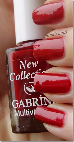 Gabrini New collection N09.JPG 2