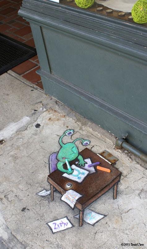 arte-com-giz-de-rua-calcada-david-zinn-desbaratinando (4)