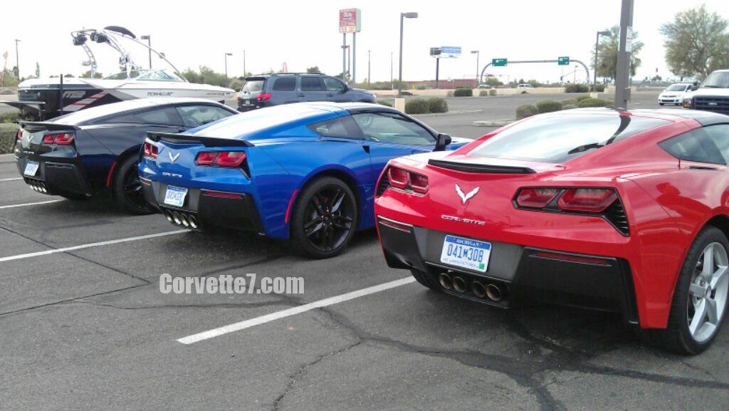 2014-Corvette-Stingray-7%25255B11%25255D