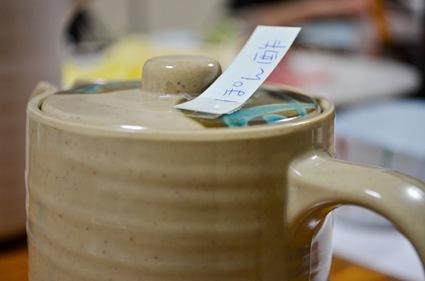 2012-03-01 Grad Enkai 034