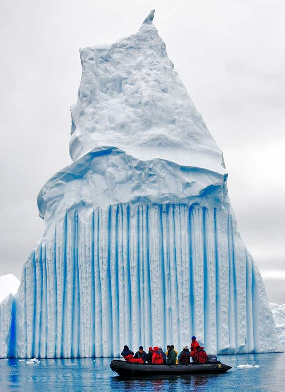 striped-iceberg-4