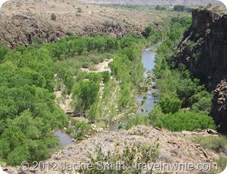 Arizona Spring 2012 043