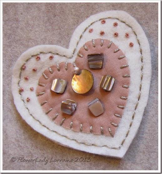 11-03-white-heart