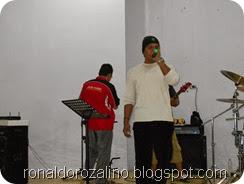 Main Band bersama sahabat ….Mantap & Nikmat (4)