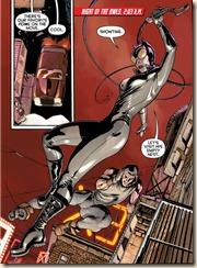 Catwoman-09-InternalArt2