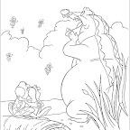 Dibujos princesa y el sapo (50).jpg