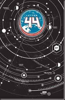 Letter44-Vol.01
