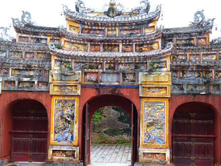 81. palat imperial Vietnam.JPG