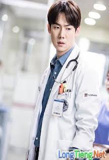 Người Thầy Y Đức - Romantic Doctor, Teacher Kim