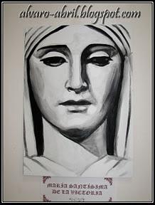 cuadro-dolorosa-exposicion-de-pintura-mater-granatensis-alvaro-abril-blanco-y-negro-2011-(27).jpg