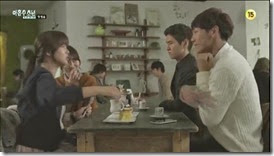 Plus.Nine.Boys.E01.mp4_001224766_thumb[1]