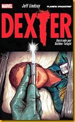 dexter_9788416051601