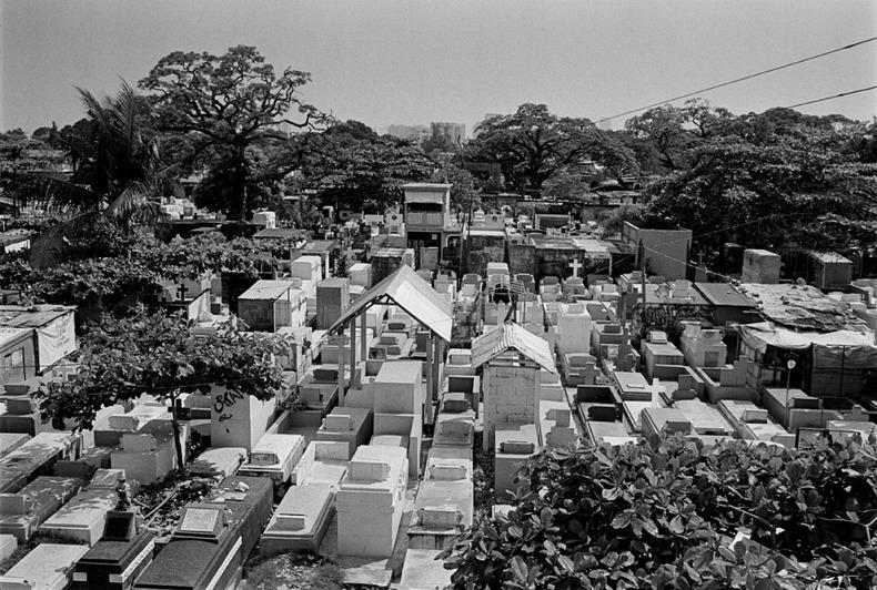 manila-cemetery-19