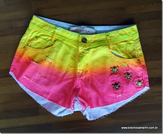 short degrant brecho camarim-002