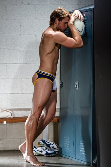 tom cullis for timoteo-71