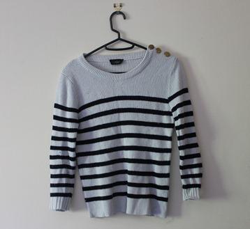 shop tigers wardrobe 049