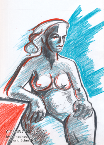 2014102801figure-drawing-nude