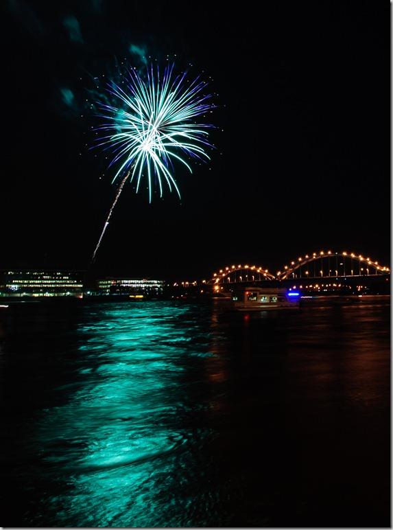 Fireworks 2012 354