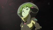[sage]_Mobile_Suit_Gundam_AGE_-_13_[720p][10bit][79485DAF].mkv_snapshot_22.08_[2012.01.12_11.27.31]