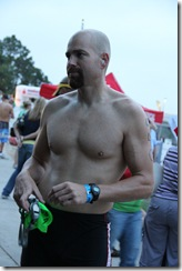 IRONMAN TEXAS 046