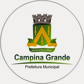 Concurso-Prefeitura-Campina-Grande-2014 - Inscrição-Gabarito