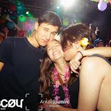 2014-07-19-carnaval-estiu-moscou-561
