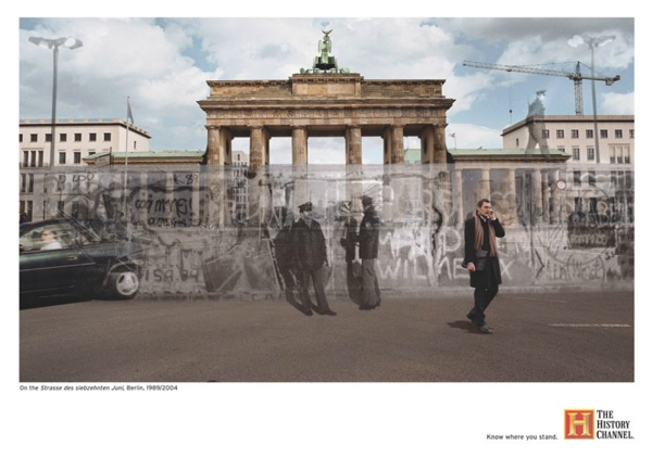 Berlim historychannel jpg pagespeed ce xNtF6Y1GnV
